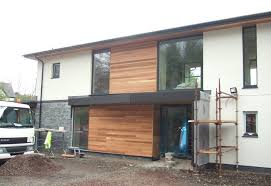 Home Design Group Northern Ireland Wilson Mcmullen Architects Portrush Coleraine Portstewart County