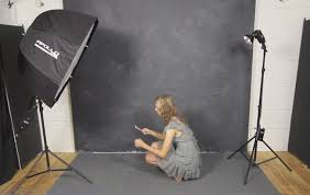 home photo studio slr lounge training for the world s best wedding and portrait