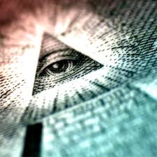iris illuminati 10 notable illuminati references in rap hiphopdx