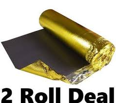 novostrat sonic gold 5mm best laminate underlay gold deals compare prices on dealsan co uk