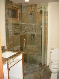 Glass Doors Shower Glass Shower Doors Salt Lake City Utah Murray Glass