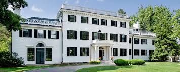 historic restorations u0026 additions whole house renovations