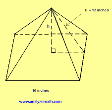 geometry problems with answers and solutions grade 10