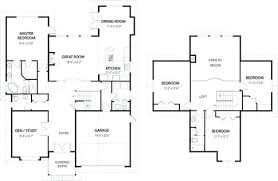 architect house plans house plans architectural ipbworks