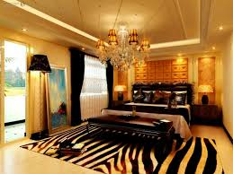 bedroom amazing luxury latest fall ceiling designs for bedrooms