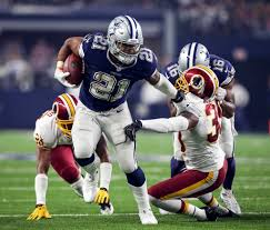 cowboys redskins thanksgiving nfl prescott cowboys rolling with 10 1 record the courier
