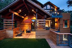 hillside house sb architects
