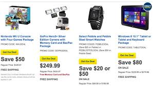 best buy black friday deals live now