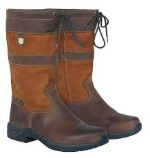 womens boots dublin cheap dublin river boots cheapest find dublin river boots