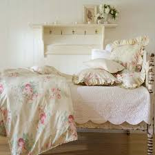 French Bed Linen Online - taylor linens beth bedding best sales and prices online home