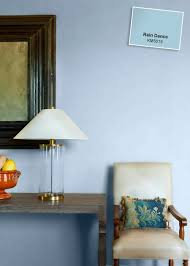 32 best inspired interiors images on pinterest color palettes