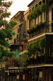 one of my favorite places in new orleans new orleans french