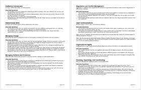 2007 ap psychology essay questions paraphrasing essay writers