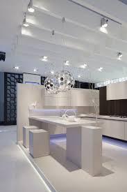 gorgeous kitchen designs modern kitchen cabinet ideas for gorgeous kitchen lighting shinny