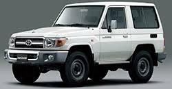 toyota land cruiser configurator toyota prices in uae specs reviews for dubai abu dhabi