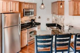 copper mountain telemark lodge studio with bunk room lark click here for pricing and availability