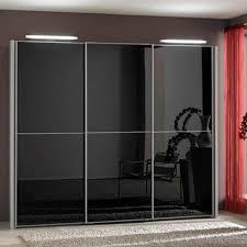 Auto Glass Door by Modern Sliding Glass Doors Gallery Glass Door Interior Doors