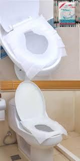 Mayfair Toilet Seats Popular Toilet Flush Cistern Buy Cheap Toilet Flush Cistern Lots