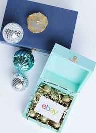 christmas gift card boxes diy agate gift card box