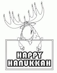 hanukkah coloring page get this preschool printables of teen titans coloring pages free