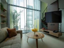 Lit Coffee Table Best Price On Lit Bangkok Residence In Bangkok Reviews