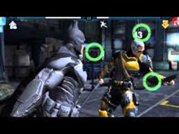 batman apk batman arkham city lockdown android apk data zippyshare