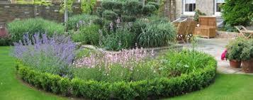 Small Garden Area Ideas Corner Small Garden Ideas Corner