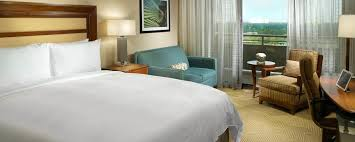 Florida travel bed images Orlando world center marriott hotel review florida travel jpg