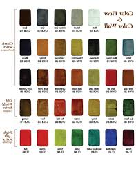 home depot interior paint ideas interior paint colors home depot home depot interior paint colors
