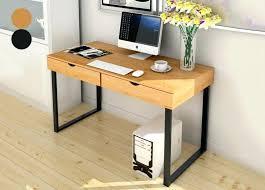 Personal Computer Desk Computer Desks For Home Use Computer Desks For Home Use Corner