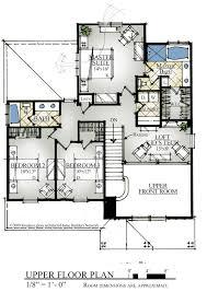 Gj Gardner Homes Floor Plans Values That Matter 2185 Design Ideas Home Designs In Loveland