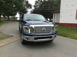 nissan titan turbo kit the 2016 nissan titan xd is a solid update in an in between size