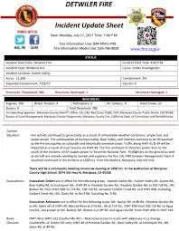 Wild Fire July 2017 by Monday July 17 2017 Updates On Detwiler Wildfire In Mariposa