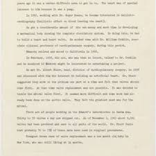 biographical sketch of m lowell edwards ohsu digital commons
