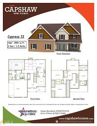 Floor Plans For Real Estate Agents Southside Realtors