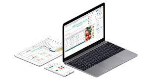 Imac Spreadsheet Numbers Apple