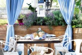 Pergola With Curtains 40 Decorating Wedding Pergola Curtains Ideas A Of Heaven In