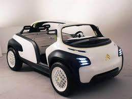 siege lacoste car tech citroën lacoste concept stuff pc tech authority