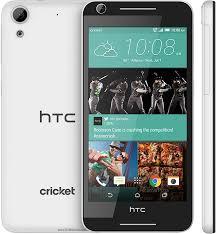 htc designer htc desire 625 phone specifications