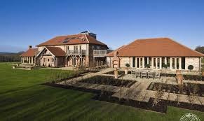 stunning new build farmhouse ideas architecture plans 87585
