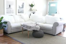 best washing couch cushions suzannawinter com