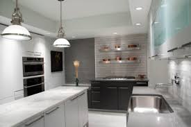 kitchen design application kitchen cabinet modern dark cherry