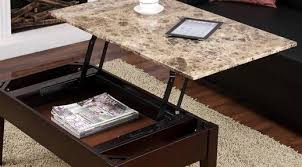 marble lift top coffee table dorel living faux marble lift top coffee table review