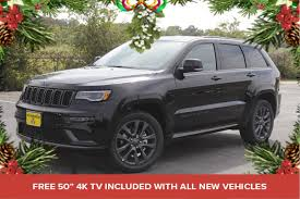 2017 jeep altitude black 2018 jeep grand cherokee high altitude sport utility in austin tx