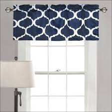 Cheap Black Curtain Rods Living Room Marvelous Curtain Rods For Wide Windows Cheap
