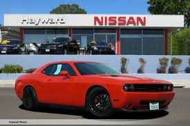 2009 dodge challenger sxt dodge challenger for sale cars and vehicles mountain view