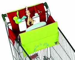 siège pour caddie bébé vulli 230265 jouet d éveil la girafe activité