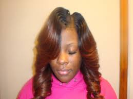 latest straight weave hairstyles u2014 c bertha fashion