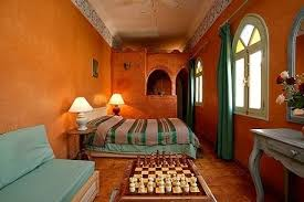 chambre marrakech pas cher riad esmeralda visitez riad esmeralda chambre riad marrakech en