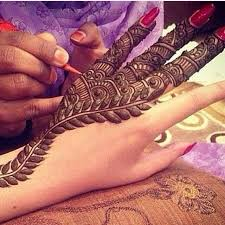 17 best حناء images on pinterest hennas henna designs and mehndi